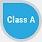 classA3