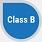 classB2