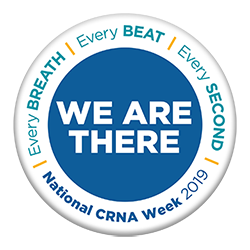 2019_crna_week_button_250x250