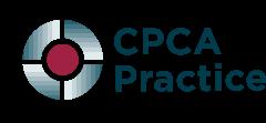Practice Assessment | NBCRNA