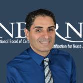 Spotlights & Testimonials- Ahmed