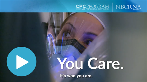 You Care CPC Video Thumbnail_blueplaybutton